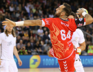 Caen Handball - Cavigal Nice sports Handball