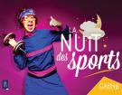 La Nuit des sports - ANNULÉ