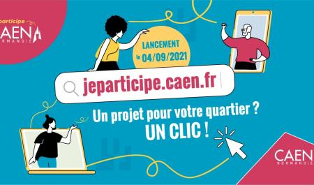 Budget participatif : à vos projets !