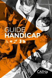 GuideHandicapCaen2019_WEB_pdf